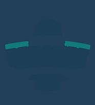 crossfitredoubt-logo
