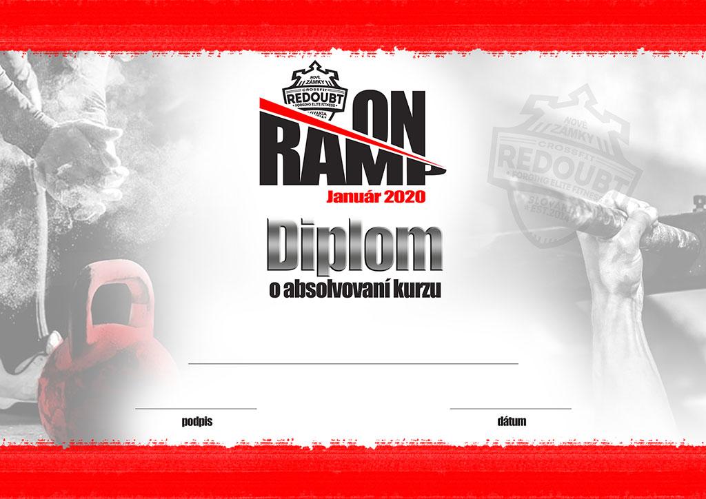 RAMP_ON_DIPLOM_2020