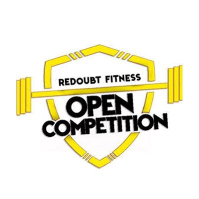 redobutfitne-galeria-open-competition-logo2