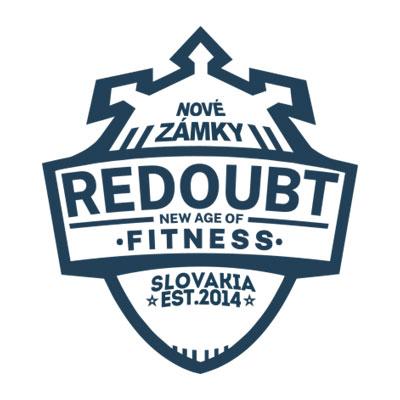 redobutfitne-galeria-redoubt-logo