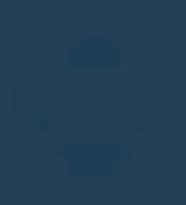 redoubtfitness-logo
